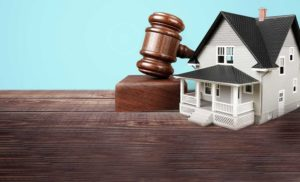 Real Estate – Erikson Law Firm