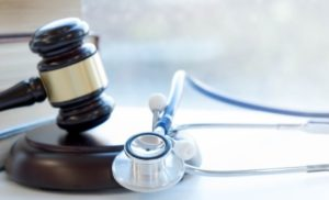 Why It Is Important To Contact An Injury Attorney