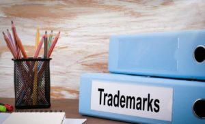 Trademark Attorney Around The World:  A Sneak Peek In