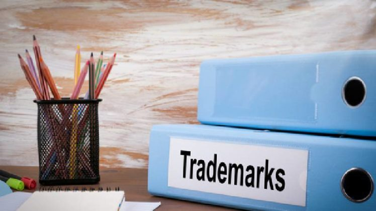 Trademark Attorney Around The World:  A Sneak Peek In